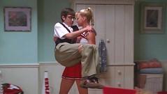 Glee S2E4-Duets