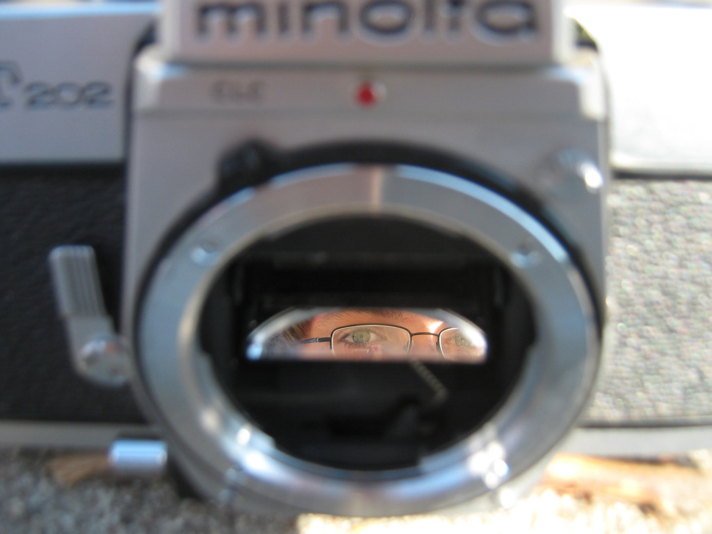 Nikon f4s manual