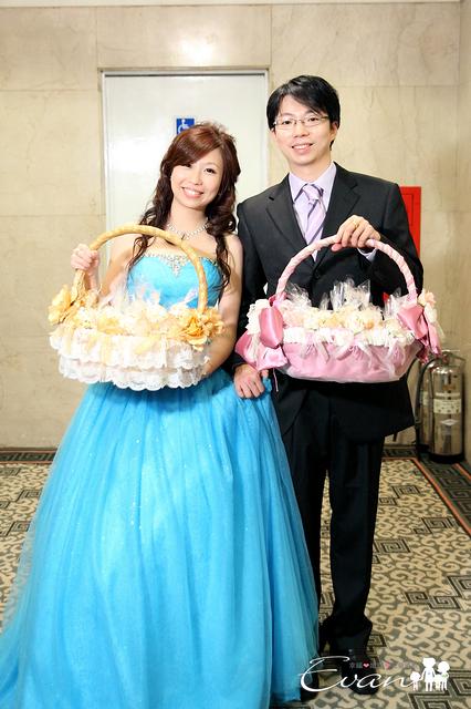 Wedding_172