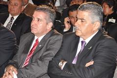 DIPUTADOS PRI 4 059 (DIPUTADOS FEDERALES DEL PRI.) Tags: de y cuenta pblica comisin presupuesto