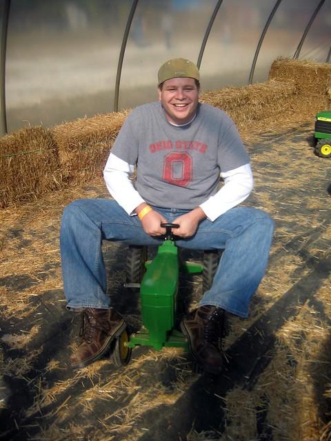 farm 14