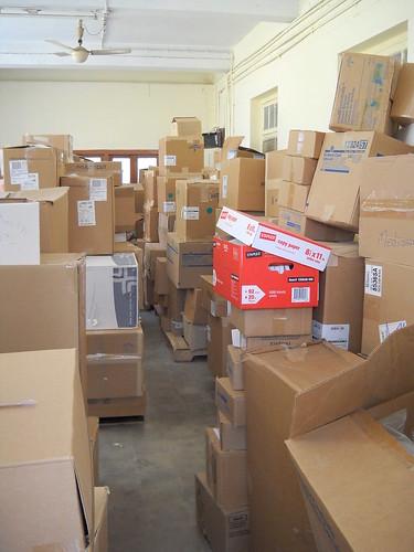 2010-medical-supplies-05