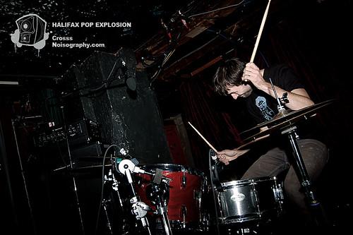 HPX 2010 - Cross 04
