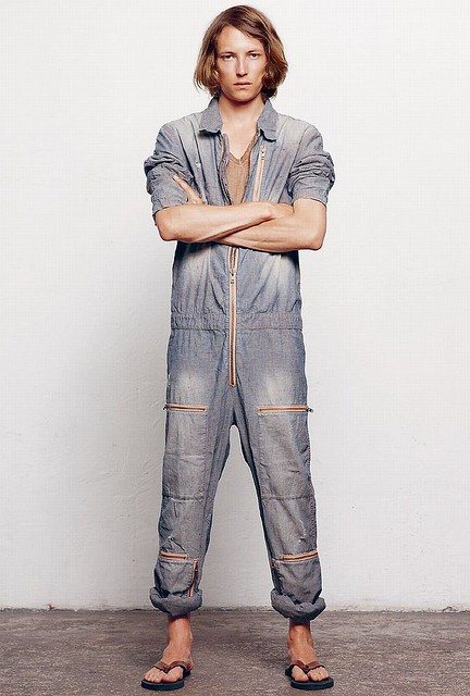 Christian Brylle0179_DENIMOLOGY CLOSED SS11 Lookbook Preview(bilQuis@TFS)