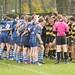 RugbyJena vs. Berliner SC