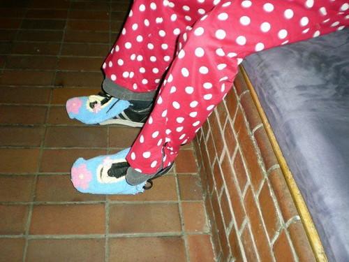 pijama_redimensionar