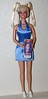 baby spice (Laila X) Tags: girls baby toys doll dolls tour spice emma 1998 galoob