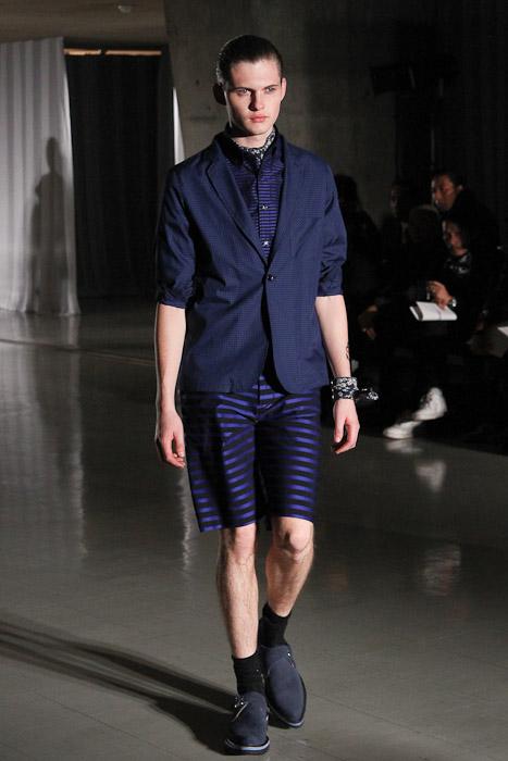 Matteo Haitzmann3057_SS11_Tokyo_DISCOVERED(Fashionsnap)