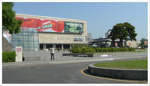 20101030-56
