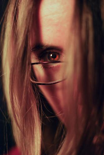 309:365 Cyclops