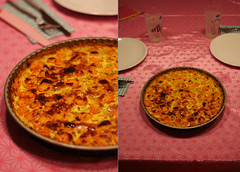 möhren-kartoffel-tarte