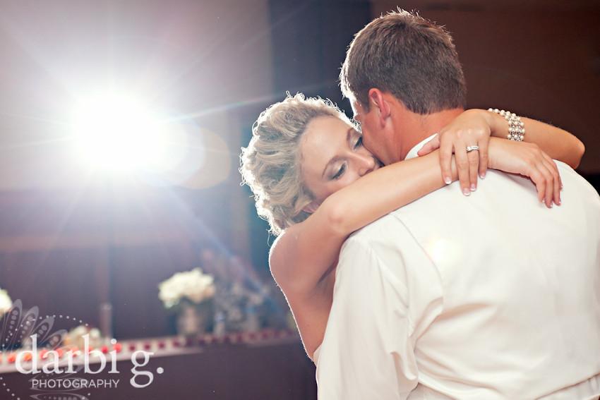 blog-Kansas City wedding photographer-DarbiGPhotography-ShannonBrad-141