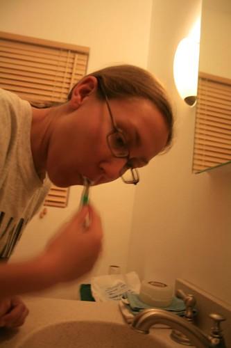 Jenn 11.5.2010