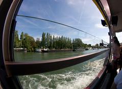 DSC06791 (TdSch) Tags: france bateau pniche iledefrance fleuve puteaux laseine vhicule