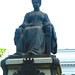 Santa Clara | Monumento a Martha Abreu de Estevez