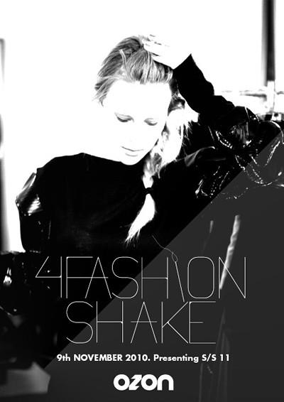 4fashionshakeII_image