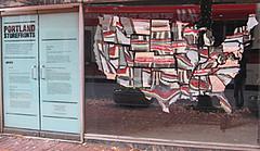 Portland-Storefronts-Bill-W