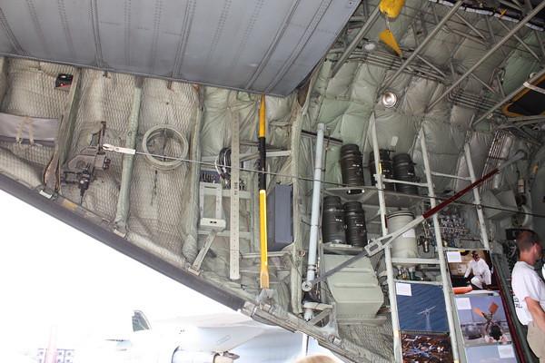 EAA10_C-130H_30