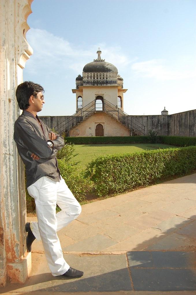 The world 39 s best photos of shayariyan flickr hive mind for Koi 5 kavita