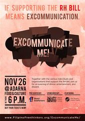 ff-excom-poster