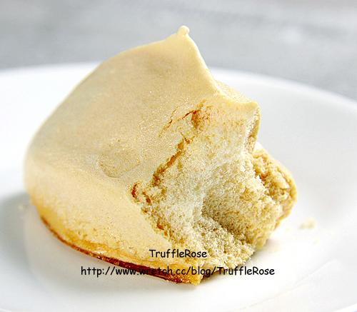 烤蛋白霜-101118