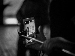 D34_URBANA 11_12_LR (Domenico Cichetti) Tags: analogicait roma bw notte analogico monocrome film 35mm rodinal selfdevelop argentique pellicola blackandwhite blackwhite