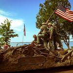 Iwo Jima (2) thumbnail