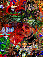 Still Life wit Seated Hallucinogenic Emotionzz wit Fractal Overtonezz (virtual friend (zone patcher)) Tags: fractal fractalart fractaldesign 3dart 3dfractals digitalfiles computerart computerdesign digitalart digitaldesign zonepatcher graphicdesign fractalgraphicart psychoactivartzstudio digitalabstract hallucinatoryrealism 3ddigitalimages mathbasedart modernart modernartist contemporaryartist fantasy digitalartwork digitalarts surrealistic surrealartist moderndigitalart surrealdigitalart abstractcontemporary contemporaryabstract contemporaryabstractartist contemporarysurrealism contemporarydigitalartist contemporarydigitalart modernsurrealism abstractsurrealism surrealistartist digitalartimages abstractartists abstractwallart abstractexpressionism abstractartist photograph picture photobasedart photoprocessing photomorphing photomanipulation photoartwork manipulated manipulatedimages manipulatedphoto digitalcollages 3dcollages 3dfractalabstractphotographicmanipulation 3dabstractgraphic 3dgraphicdesign 3ddesign 3dfractalcollages contemporaryabstractart abstractartwork abstractsurrealist modernabstractart abstractart surrealism representationalart technoshamanic technoshamanism futuristart lysergicfolkart lysergicabsrtactart