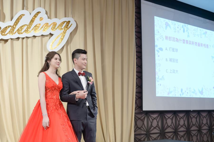 35584945486 5bae1fae47 o [台南婚攝] Y&W/香格里拉飯店遠東宴會廳
