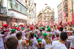 "Javier_M-Sanfermin2017060717009 • <a style=""font-size:0.8em;"" href=""http://www.flickr.com/photos/39020941@N05/35587526162/"" target=""_blank"">View on Flickr</a>"