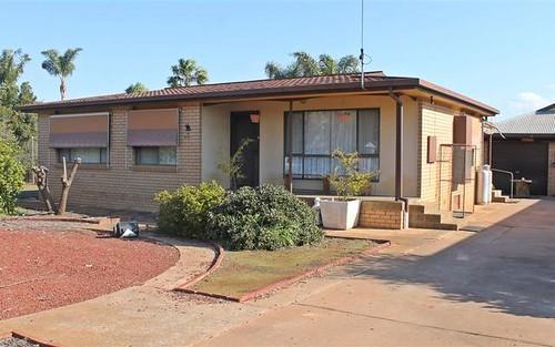4 Monash Street, West Wyalong NSW 2671