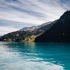 Lago General Carrera (JuliDistasio) Tags: lake lakes lago landscape landscapes colors color colorful mountain mountains amazing travel place nature naturaleza canon canon6d