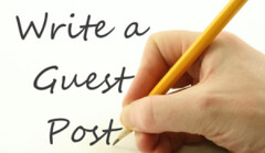 """Free Guest Post Submission Site (womensfashionoffers) Tags: fashion submit guest post write for us blog contribute blogs writeforus style """"guest blogging"""" creative glee health beauty lifestyle blogging opportunities what is posting submitguestpost"""
