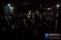 Theatercafé Graz: D.I.V.A. on stage! (info-graz) Tags: theatercafegraz renommiert hot sound diva jazz kreativ ambiente groove gemeinsam bühne legendär sänger clever vielfältig band exklusiv künstler eigenständig hochkarätig verzaubert klinge publikum damen frischs newcomer warm jährlich musikalisch veranstalter geschichtsträchtig violahammer musikalität erleben weltmusik jazzclub vesnapetkovic evamoreno agatapisko ursulareicher musikalischeleckerbissen perfektemischung konzertreihe verzaubern bands theatercafégraz frisch sängerinnen divaonstage dreigöttinnen grazerjazzolymp multikulturelleband klingen kongenialemusiker spannendeinterpretationen grooven nachdenklichwerden grazermusiklandschaft ineskolleritsch danielasudy angiek'ing summerjazzindacity grazersängerin veranstalterin künstlerprominenz kleinkunstszene