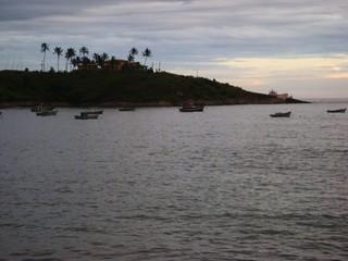Espírito Santo -Brazil
