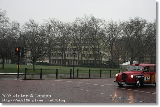 2009_12_16_London_03759.JPG f
