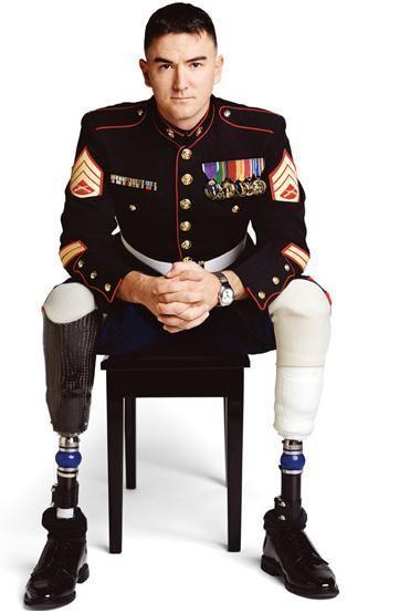 veteran_irak