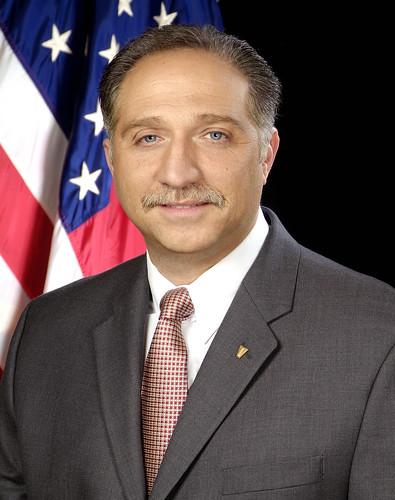 Anthony Lisuzzo