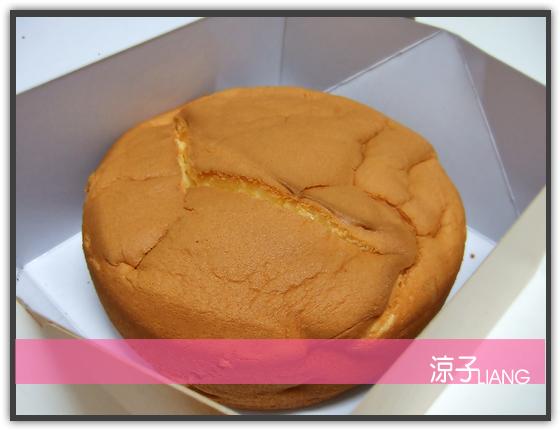 新美珍 蛋糕03
