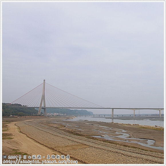 20091218_072