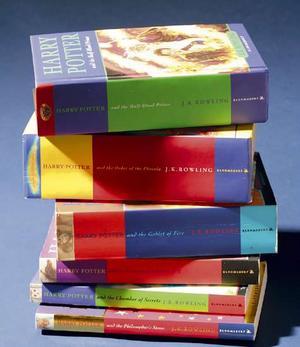 potter_books_narrowweb__300x3470