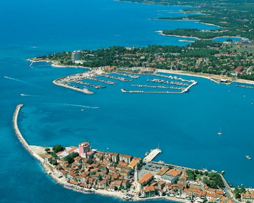 Umag_overview3