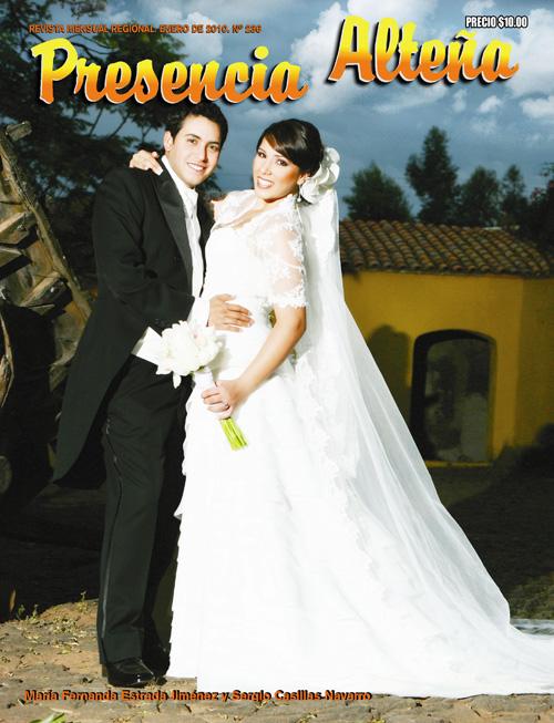 portada-236-ENERO[1]