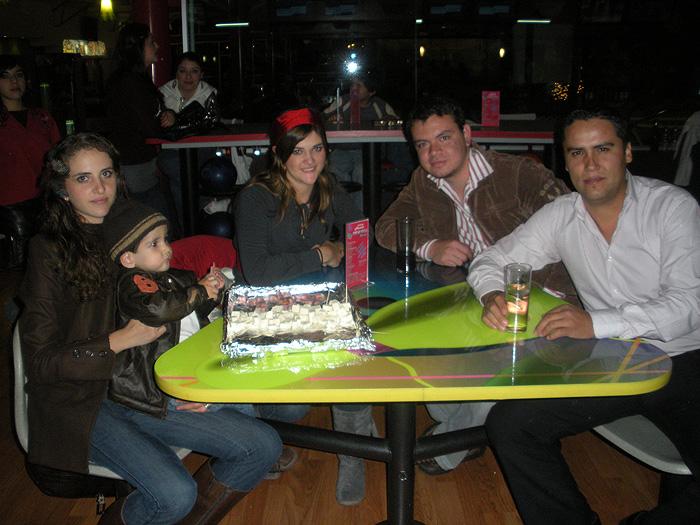 Boliche-aniversario-006