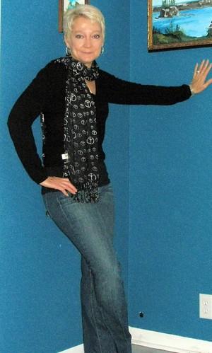 2009 Dec 31-1