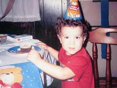 Young kevin Jonas, aww :) (youngjonasbrothers) Tags: baby records cute sexy its am kevin babies time little who gorgeous nick broadway young joe disney sweaty hollywood jb about jonas bros rare channel jobros kenielle jobroes