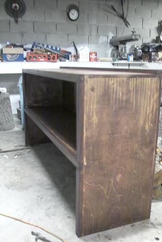 Instant Closet Organizer