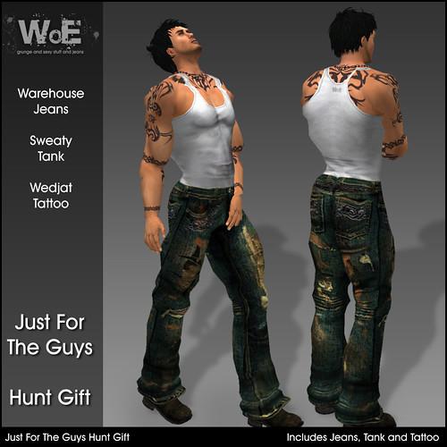 JFTG-Hunt-Gift-2