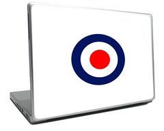 LS_mod_target