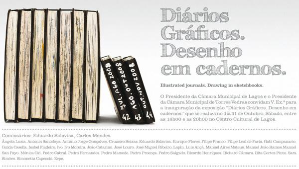 diariosgraficos